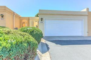 5108 Pinata Pl, Albuquerque NM 87109