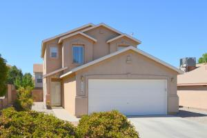 Loans near  Mountainside Way NE, Albuquerque NM