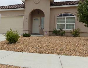 Loans near  Silica Ave NW, Albuquerque NM