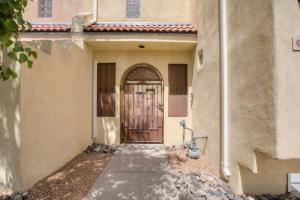 Loans near  Pinon Creek Rd SE, Albuquerque NM