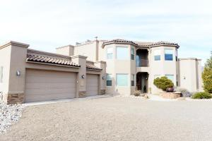 9103 Ventura Ct Albuquerque, NM 87122