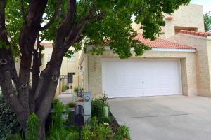 Loans near  Lancaster NE, Albuquerque NM