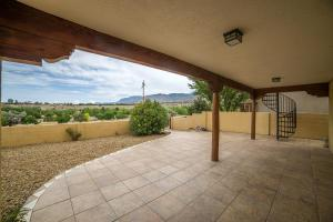 Loans near  Calle Coronado SE, Albuquerque NM