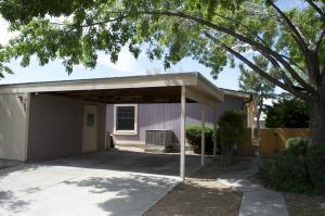 7211 Quail Holw Albuquerque, NM 87109