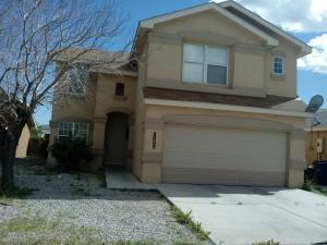 Loans near  Greythorn Rd SW, Albuquerque NM