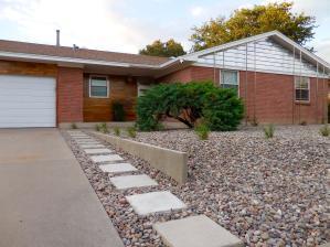 Loans near  Mcnerney Ave NE, Albuquerque NM