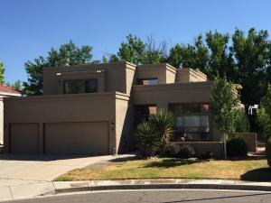 Loans near  Canyon Crest Pl NE, Albuquerque NM