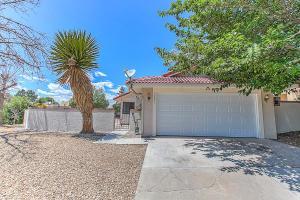 Loans near  Casador Del Oso NE, Albuquerque NM
