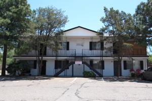 Loans near  Ortiz Ct NE D, Albuquerque NM
