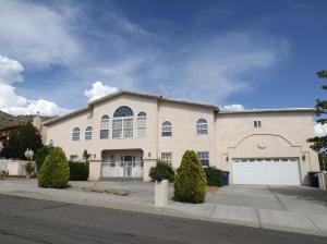 Loans near  Trimble Blvd NE, Albuquerque NM