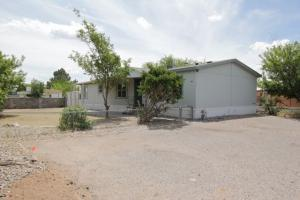 6604 Kelly Ave Albuquerque, NM 87109