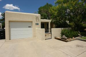 Loans near  Espejo St NE, Albuquerque NM
