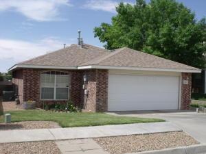 Loans near  Forest Hills Dr NE, Albuquerque NM