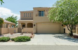 9012 Village Ave Albuquerque, NM 87122