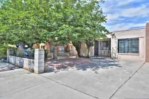 Loans near  Zena Lona St NE, Albuquerque NM