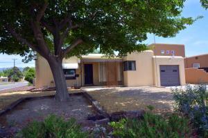Loans near  Valencia Dr NE, Albuquerque NM