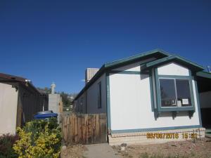 8420 River St Albuquerque, NM 87113
