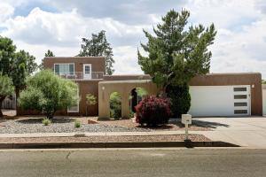 Loans near  Moon St NE, Albuquerque NM