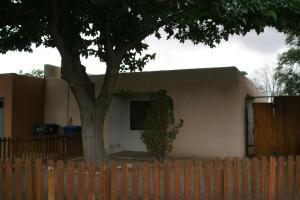 Loans near  Abbey Ct NW, Albuquerque NM