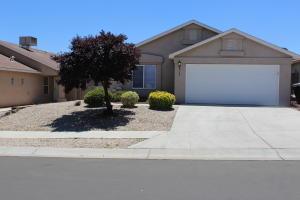 Loans near  Seaside Rd NW, Albuquerque NM