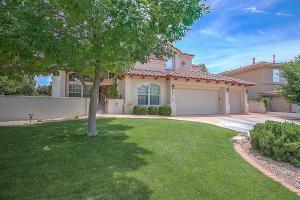 Loans near  Summer Wind Pl, Albuquerque NM