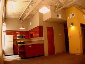 Loans near  Central Ave, Albuquerque NM