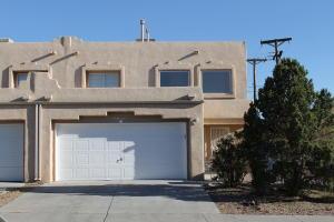 Loans near  Campo Del Sol Ave NE, Albuquerque NM