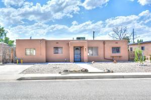 Loans near  Boatright Dr NE, Albuquerque NM