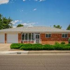 6213 Prairie Rd Albuquerque, NM 87109