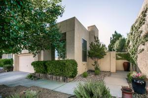 7908 Woodridge Dr Albuquerque, NM 87109