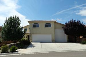 Loans near  Castellon Ave, Albuquerque NM