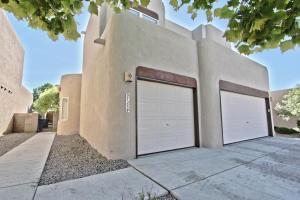 Loans near  Calle Chamisa NW, Albuquerque NM