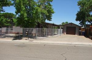 6829 Kelly Ave Albuquerque, NM 87109