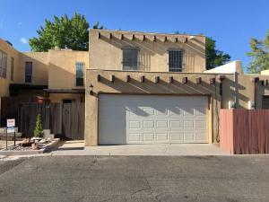 Loans near  Plaza De La Noche NE, Albuquerque NM