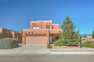 7700 Calle Paraiso Albuquerque, NM 87113