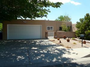 Loans near  Georgene Dr NE, Albuquerque NM