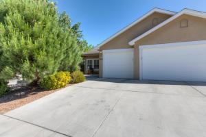 Loans near  Calle Mirlo NW, Albuquerque NM