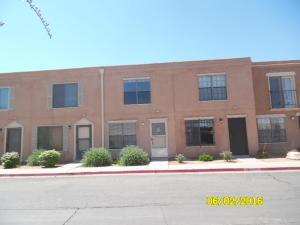 Loans near  Monroe St NE  A, Albuquerque NM