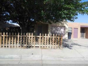 Loans near  Corona NW, Albuquerque NM