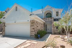 8004 Argyle Ave Albuquerque, NM 87109