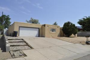 Loans near  Conejo NE, Albuquerque NM