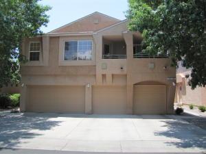 6501 San Antonio Dr #2802 Albuquerque, NM 87109