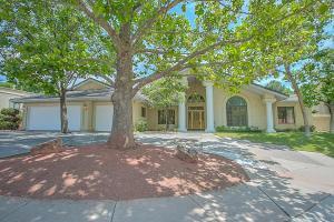Loans near  Saint Annes St NE, Albuquerque NM
