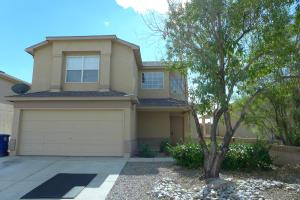 Loans near  Ghost Ranch St SW, Albuquerque NM
