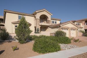 Loans near  Atherton Way NW, Albuquerque NM