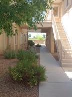 6800 Vista Del Norte Rd #2623 Albuquerque, NM 87113