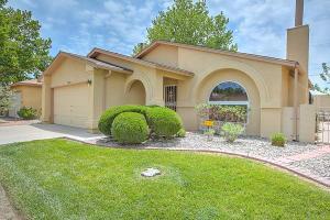 Loans near  Lagrange Park Dr NE, Albuquerque NM