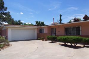 Loans near  San Pablo St NE, Albuquerque NM