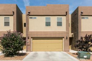 Loans near  Tulane Dr NE, Albuquerque NM