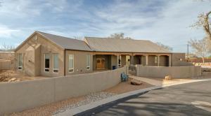 Loans near  Laguna Seca Ln NW, Albuquerque NM